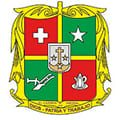 Municipio-del-carmen